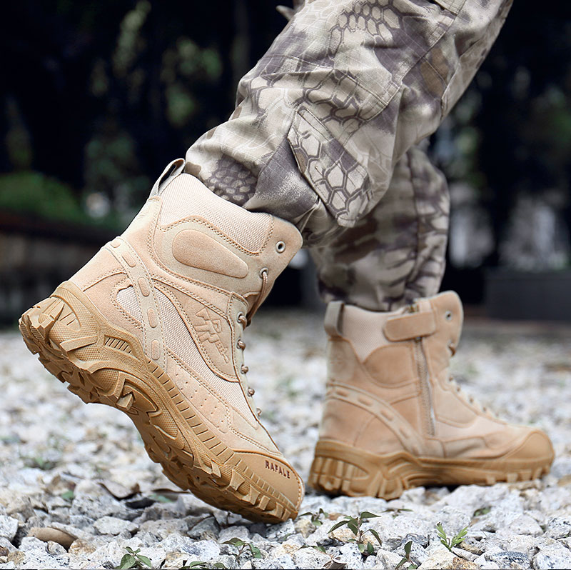 Tactical-Desert-Combat-Ankle-Boats-Army-Work-Shoes (12)