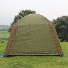 Hot sale waterproof sun shelter beach tent camping tent gazebo fishing tent awning pergola sun canopy tent canopy sun awning