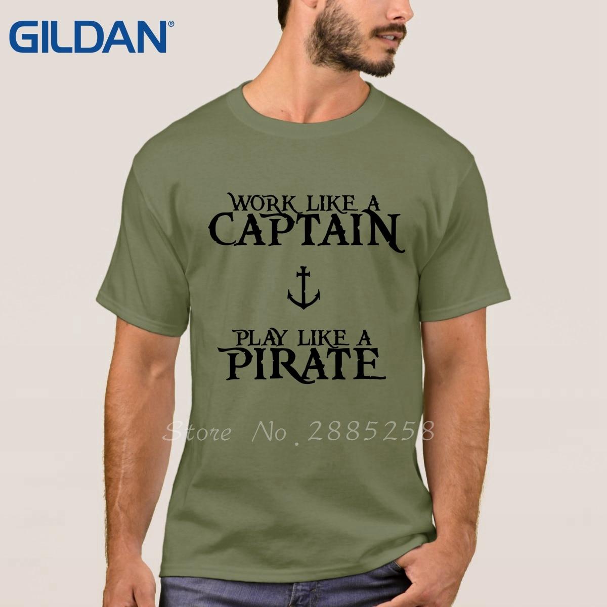 Design t shirt online usa - Design T Shirt Jerseys Online Shop Jerseys Online