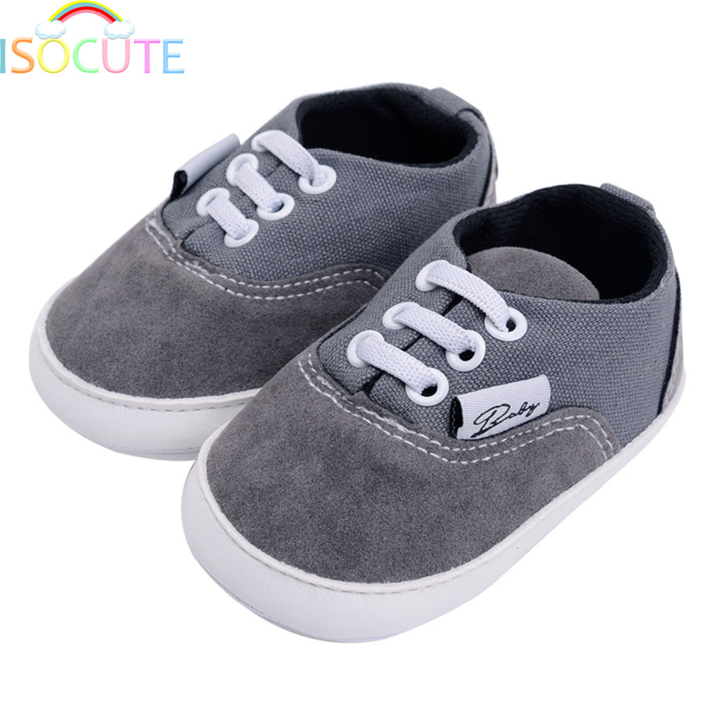 line Get Cheap Eva Shoe Soles Aliexpress