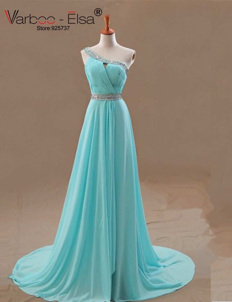Turquoise Beach Wedding Dresses Promotion-Shop for Promotional ...