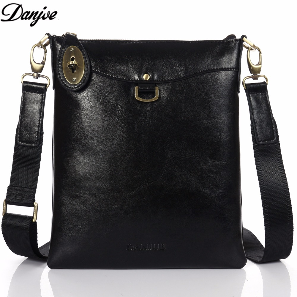 Online Get Cheap Slim Bag for Men -Aliexpress.com | Alibaba Group
