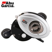 ABU GARCIA REVO STX III R/L/HS/HS-L/SHS LOW PROFILE Baitcasting Fishing Reel 11BB 180G Max Drag 9KG  Saltwater fishing reel