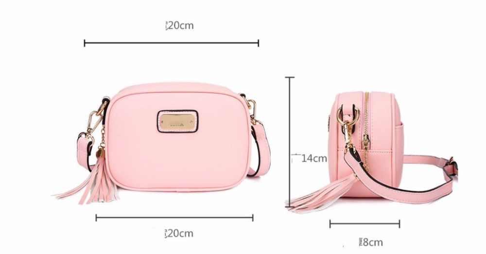 ... fashion girl women shoulder bag large capacity Overnight weekender vs  love pink handbag Weekend Travel Tote ... 1671fa575a56