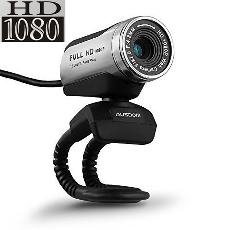 Zeallsoft webcam recorder software