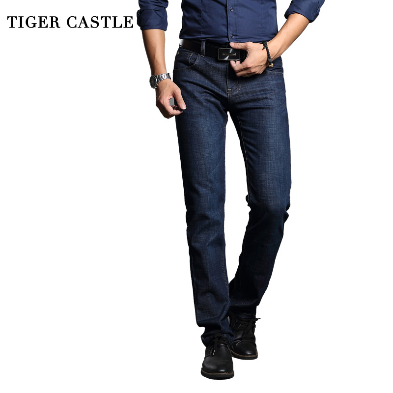 Online Get Cheap Men Work Pants Jeans -Aliexpress.com | Alibaba Group