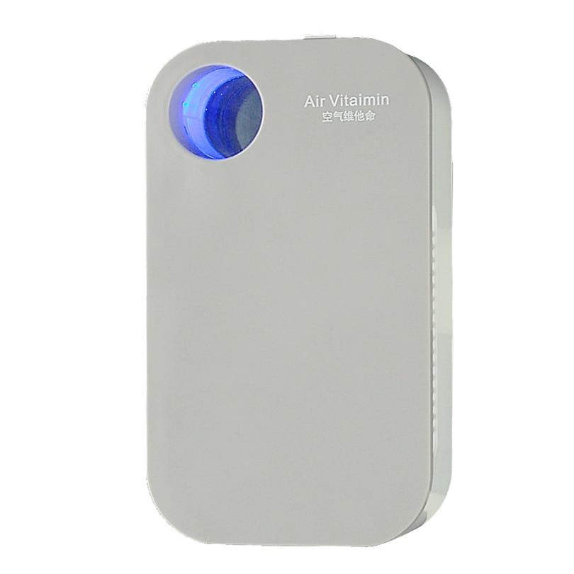 Coronwater Negative Ion Vitamin LED Φως νυχτός για - Οικιακές συσκευές - Φωτογραφία 3