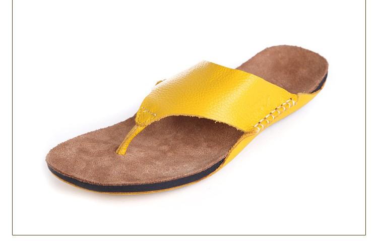 sandales pour femmes 2016