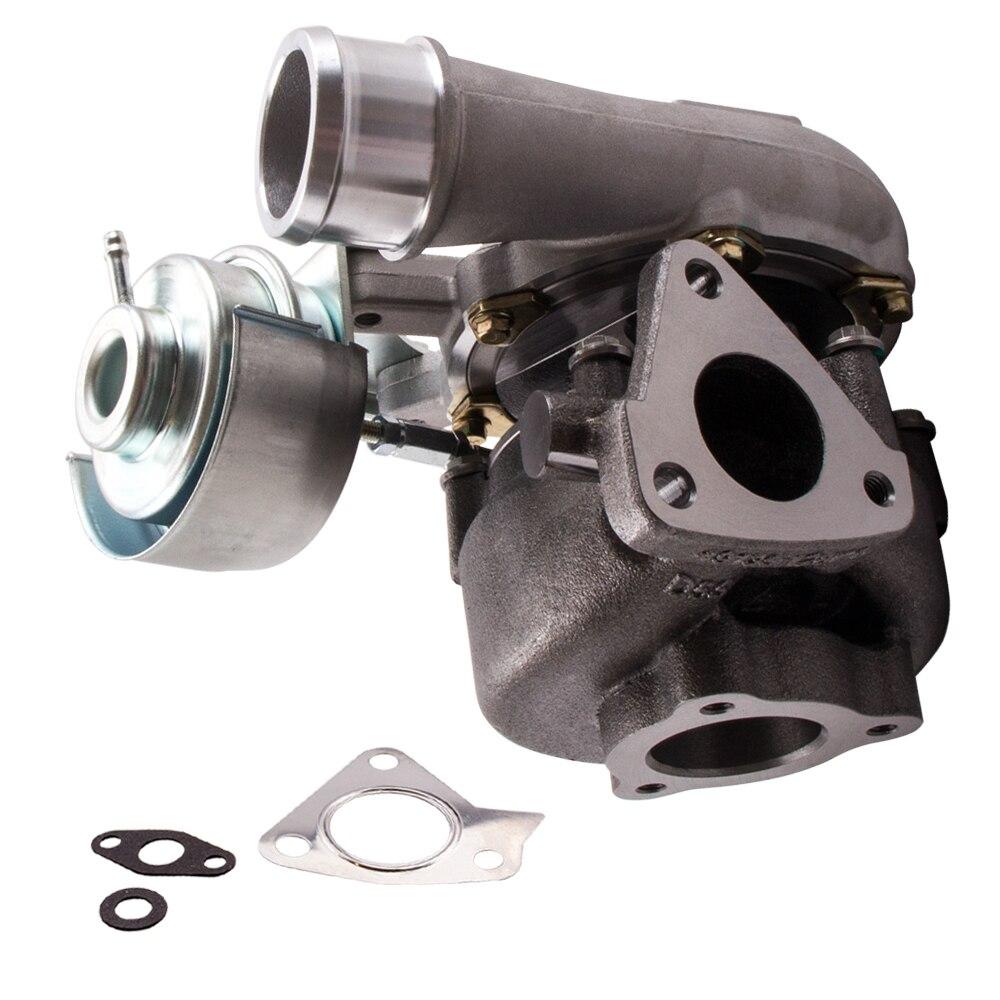 TF035 turbine 49135 07302 49135 07300 49135 07100 turbocharger for Hyundai Santa Fe for 150HP 28231 27800 D4EB Turbo Turbolader