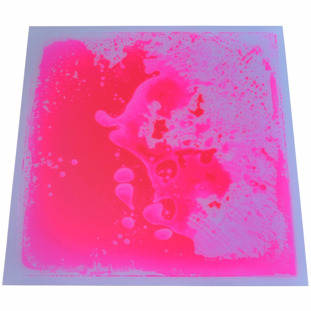 Liquid Floor Wax