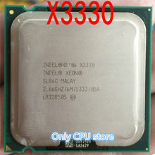 Original Intel I7-3820QM SR0MJ CPU I7 3820QM processor 2.7GHz-3.7GHz L3 8M Quad core