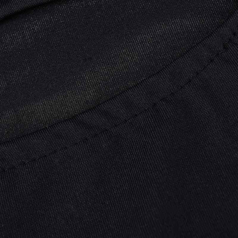Эластичный растягивающийся Защитная крышка багажника пылезащитный чехол для чемодана 6 цветов пылезащитные чехлы
