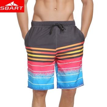 mens european swimwear european mens swimwear best mens swim shorts shorts for swimming mens swimwear near me mens mesh swimwear Men's Swimwear