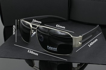 =myopic Polarize= Large Brand Frame Custom Made Nearsighted Minus Prescription Polarized Sunglasses -1 -1.5 -2 -2.5 -3 -3.5 -4