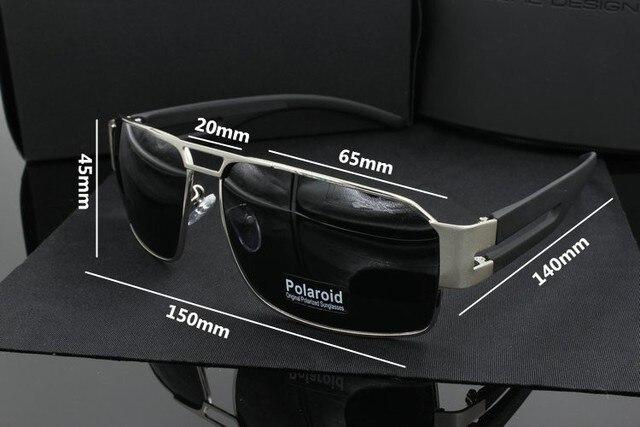 =myopic Polarize= Large Brand Frame Custom Made Nearsighted Minus Prescription Polarized Sunglasses -1 -1.5 -2 -2.5 -3 -3.5 -4