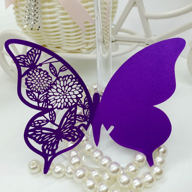 Online buy wholesale purple table decorations from china