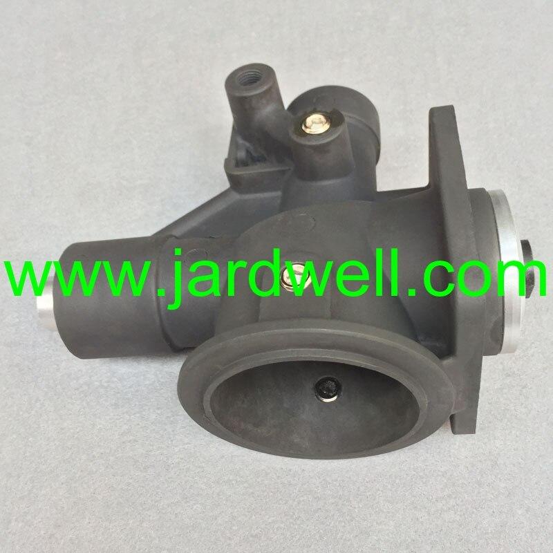 1613679300 replacement aftermarket valve for Atlas Copco Inlet Valve 1621039900 atlas copco regulator valve oil circuit