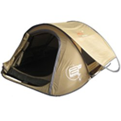 Decathlon outdoor tent Double double quick speed automatic two seconds to open the tent rain QUECHUA  sc 1 st  AliExpress.com & Decathlon outdoor tent Double double quick speed automatic two ...