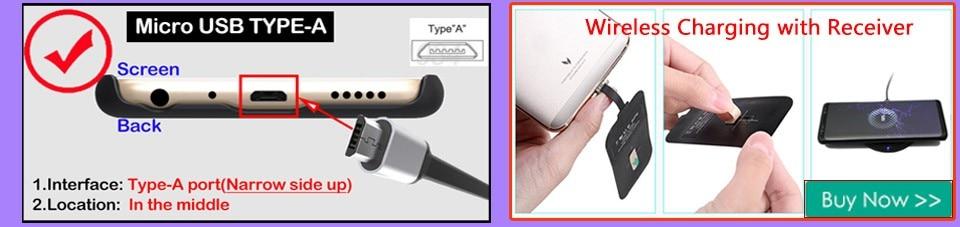 wireless-typeA