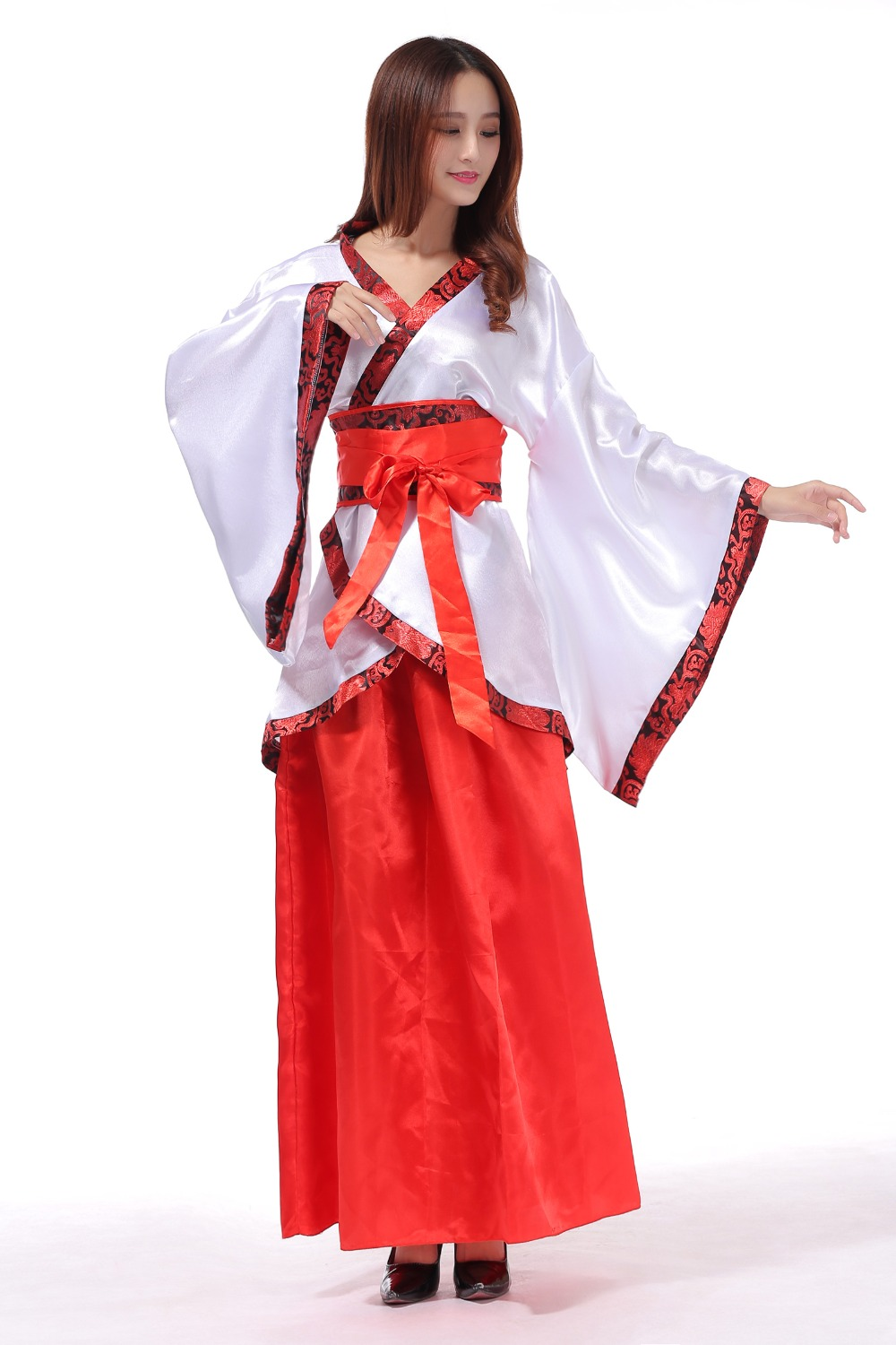 chinese han fu traditional han dynasty costumes for men han chao han chinese clothing ancient chinese costume for women and men