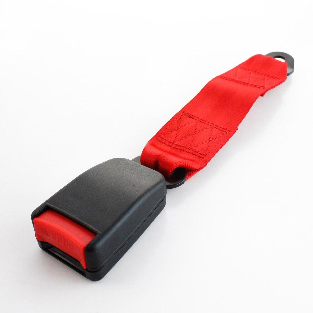 seat belt buckle (3)
