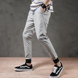 Новые модные военно-тактические брюки-карго Штаны Для Мужчин Армия тактические тренировочные штаны Высокое качество работы Мужские штаны