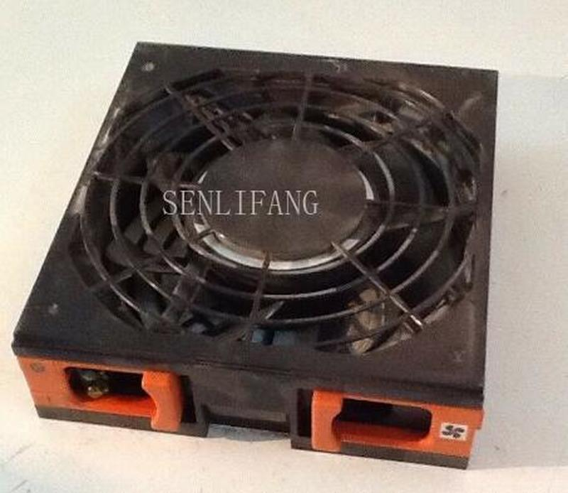 97p6568 97p6567 PCI ADAPTERS For P550/55A PSeries Processor Fan / Blower Assembly 97P6567 97P6567 CPU PROCESSOR FAN BLOWER