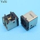 YuXi 2-50 pcs NEW  D...