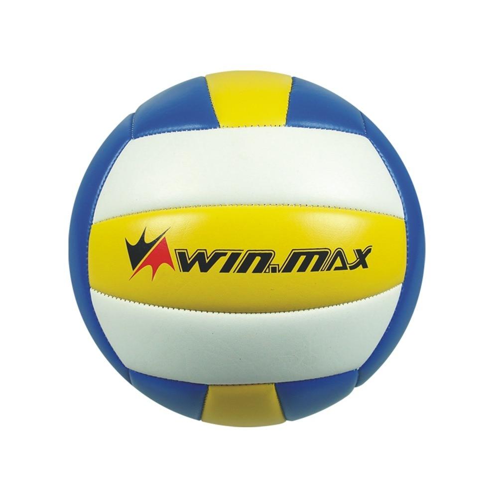 2015 Winmax κλασική μηχανή μάρκας ραμμένη - Ομαδικά αθλήματα - Φωτογραφία 3
