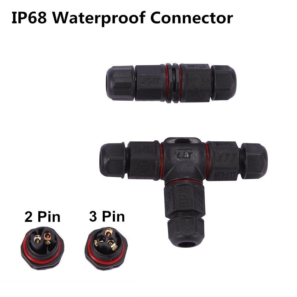CONECTOR SPEAKON M 8P FONESTAR SP-810-8