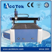 High precision economic and convenience 1200*1200mm cnc manual tool changer