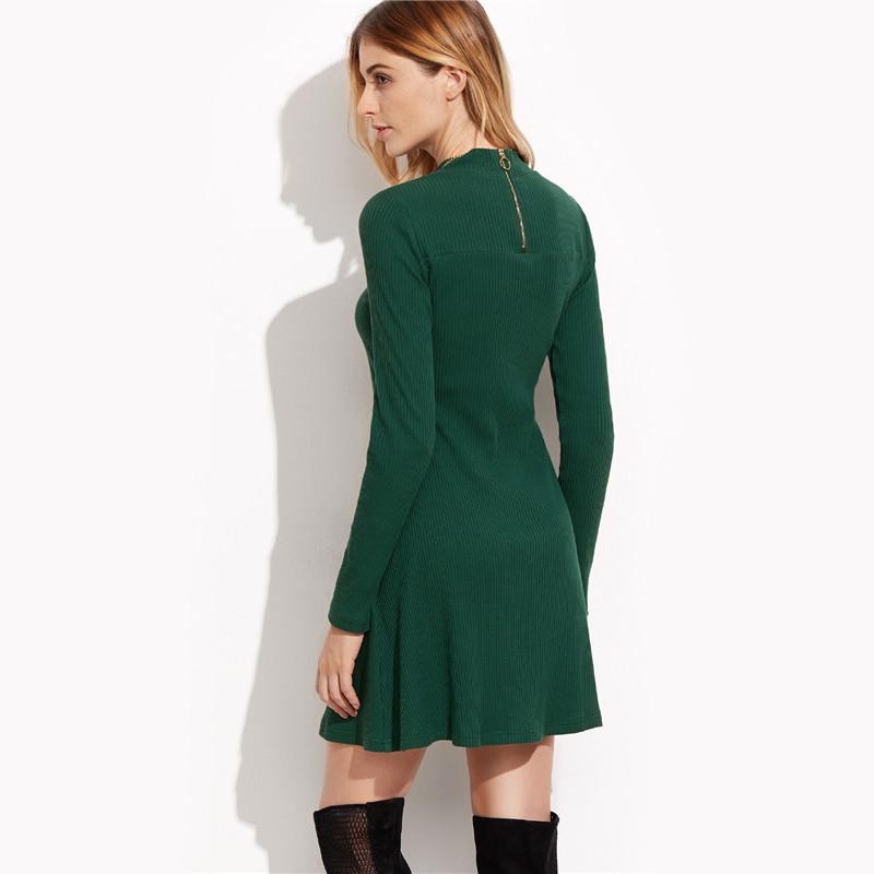 dress160830708(3)