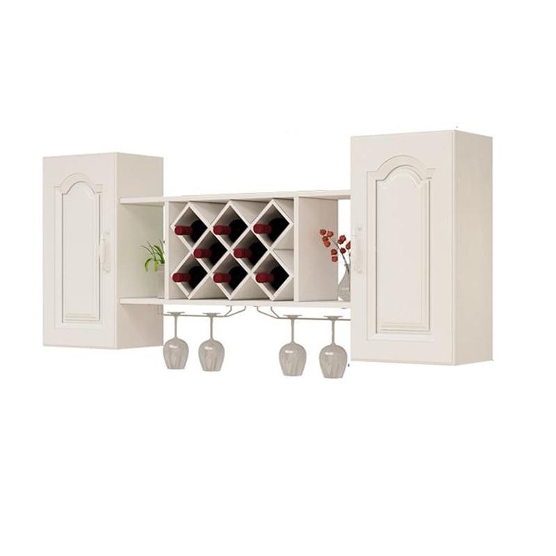 Armoire Cocina Shelves Dolabi Salon Rack Hotel Meja Mobilya Shelf Meube Mesa Table Mueble Commercial Furniture Bar Wine Cabinet
