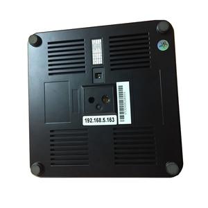 Image 4 - Zoom optique 1080P HDMI 3G SDI