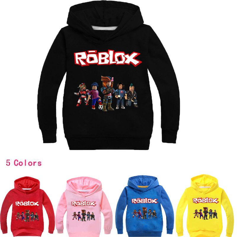 Roblox Id Scraper