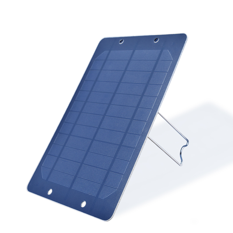 solar panel cap mobile charger Camping solar power portable solar charger with internal a full kit offers a portable solar panel setup that you place in your campsite when you need power.
