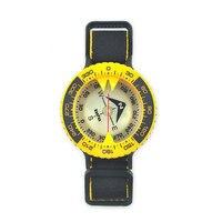 KANPAS Scuba Diving compass,lightweight design,powerful luminous