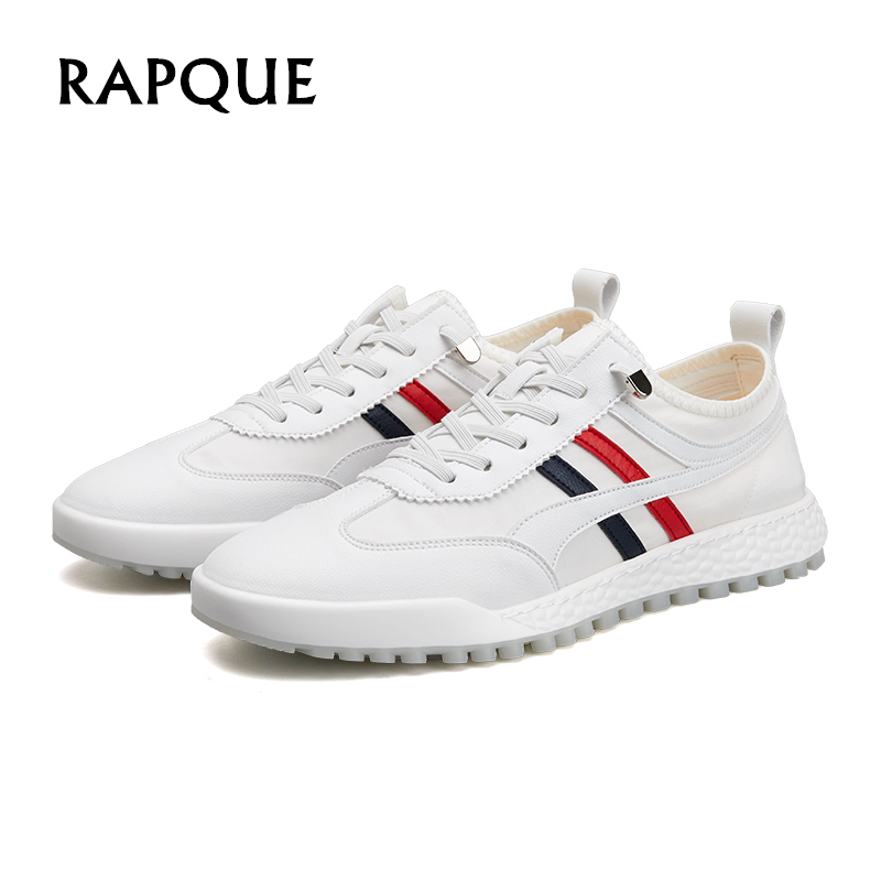 Mens Casual Shoes men sneakers zapatos hombre Comfortable Walking Driving shoe men's sapato masculino antiskid with color stripe men shoes canvas zapatos hombre 2016 new shoe mens chaussure fashion casual sapato masculino spring autumn man sapatos light