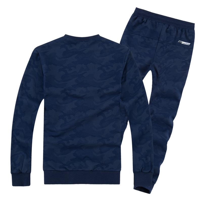 man Sportswear (3)