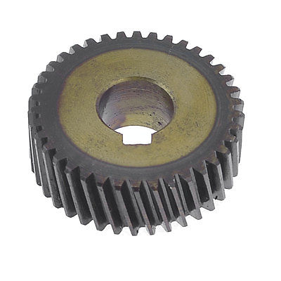 Electric Saw Spare Part Spiral Bevel Gear for Makita 5800
