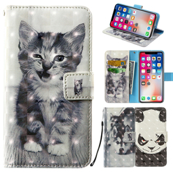 На Алиэкспресс купить чехол для смартфона 3d flip wallet leather case for inoi 5i pro 6i 7i 1 2 3 5 5x 5i 7 6 8 lite 3 power inoi r7 phone cases
