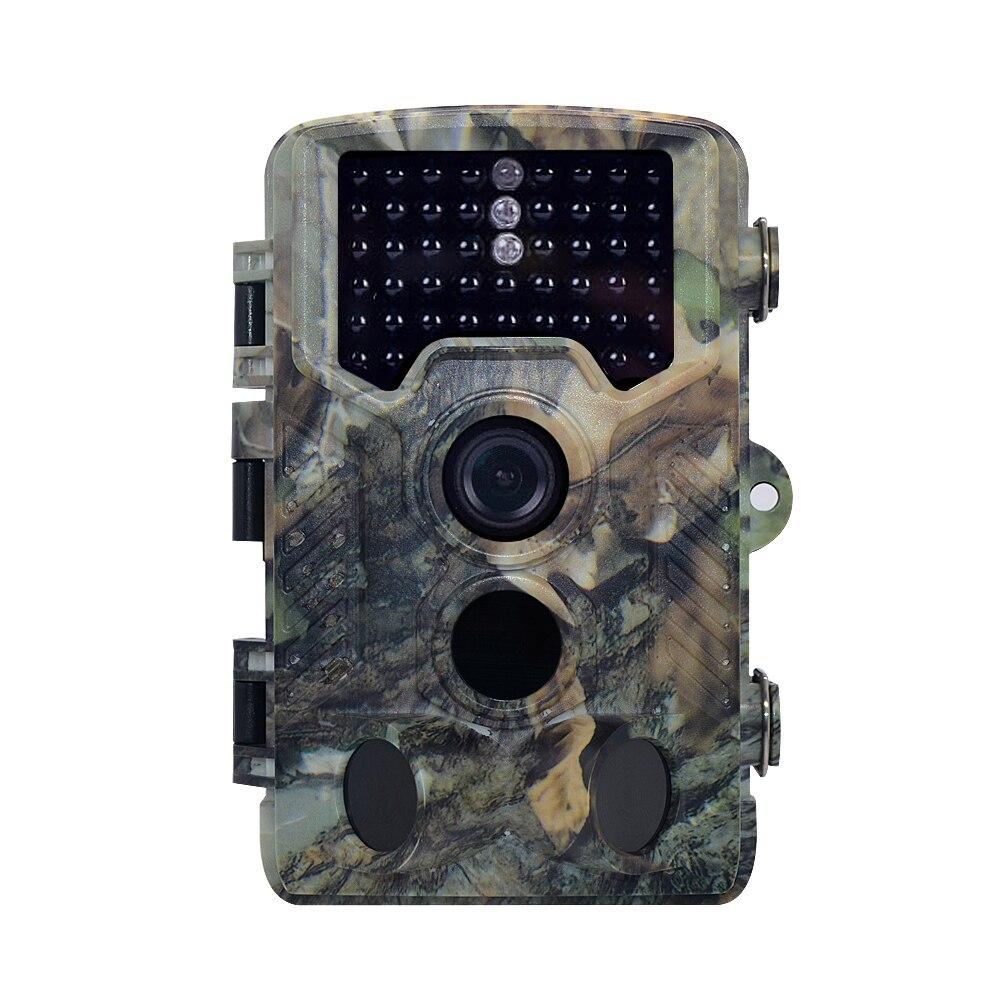 16MP 1080P Hunting Trail Camera3