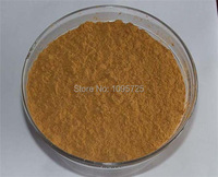 High Quality Cordyceps Extract Powder
