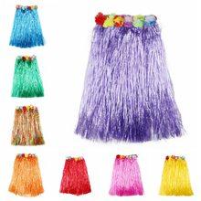 5c1be261 Wyprzedaż grass skirts for kids Galeria - Kupuj w niskich cenach ...