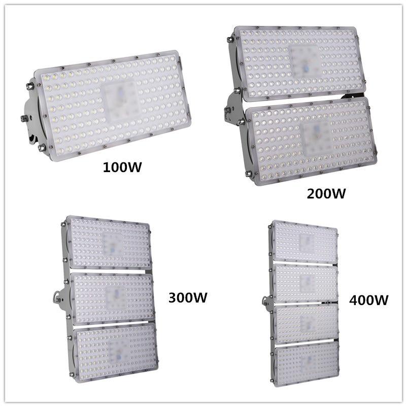 buy street light module and get free shipping on aliexpress com rh aliexpress com