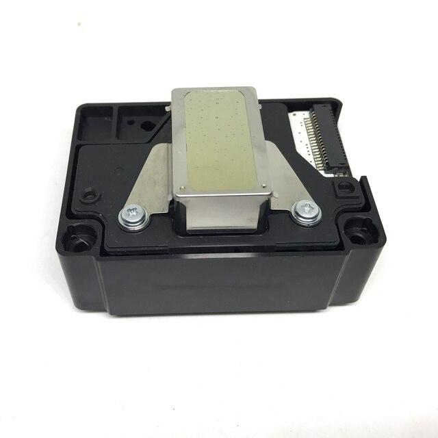 Original New T1100 Printhead for Epson B1100 ME1100 T1100 T1110 L1300 print head quality guaranteed printer parts
