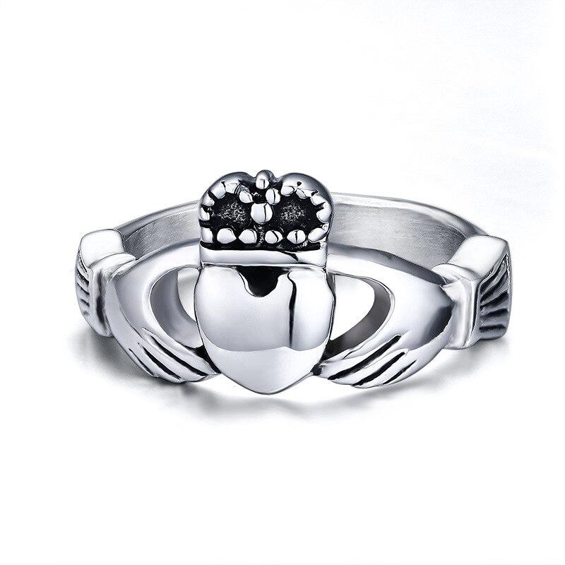 Schmuck & Zubehör Nehzy Weibliche Mode-schmuck Silber Ringe Paar Modelle Olivenzweig Frieden Symbolisiert Blatt Ring Einstellbarer Größe GroßE Auswahl;