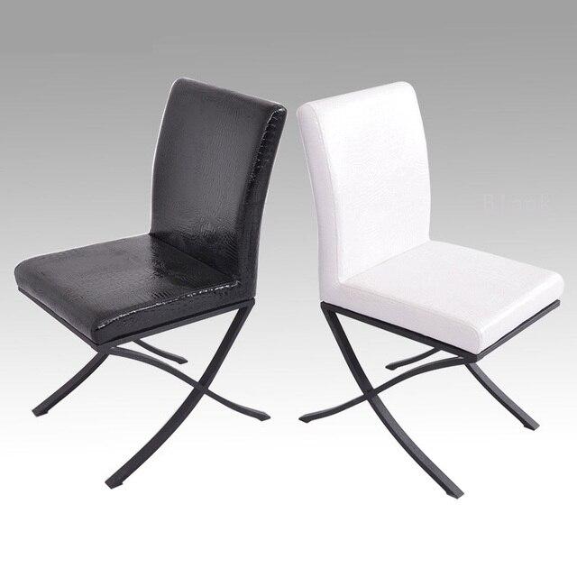 Otomana silla y sillas Silla de café para hotel y restaurante ...