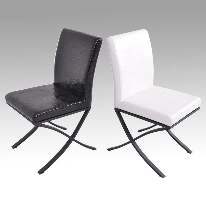 Popular Restaurant Chairs Metal-Buy Cheap Restaurant