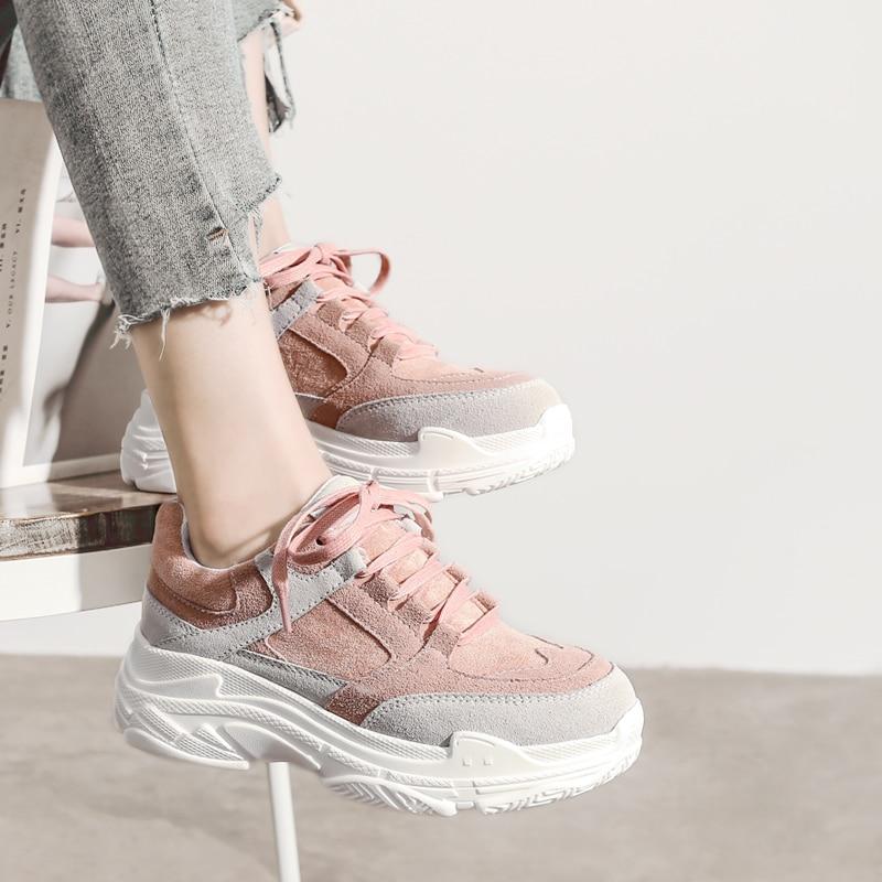 cpi women sneakers  fashion sneakers women casual 800 x 800 · jpeg
